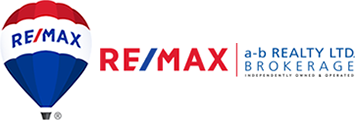 REMAX a-b Realty LTD